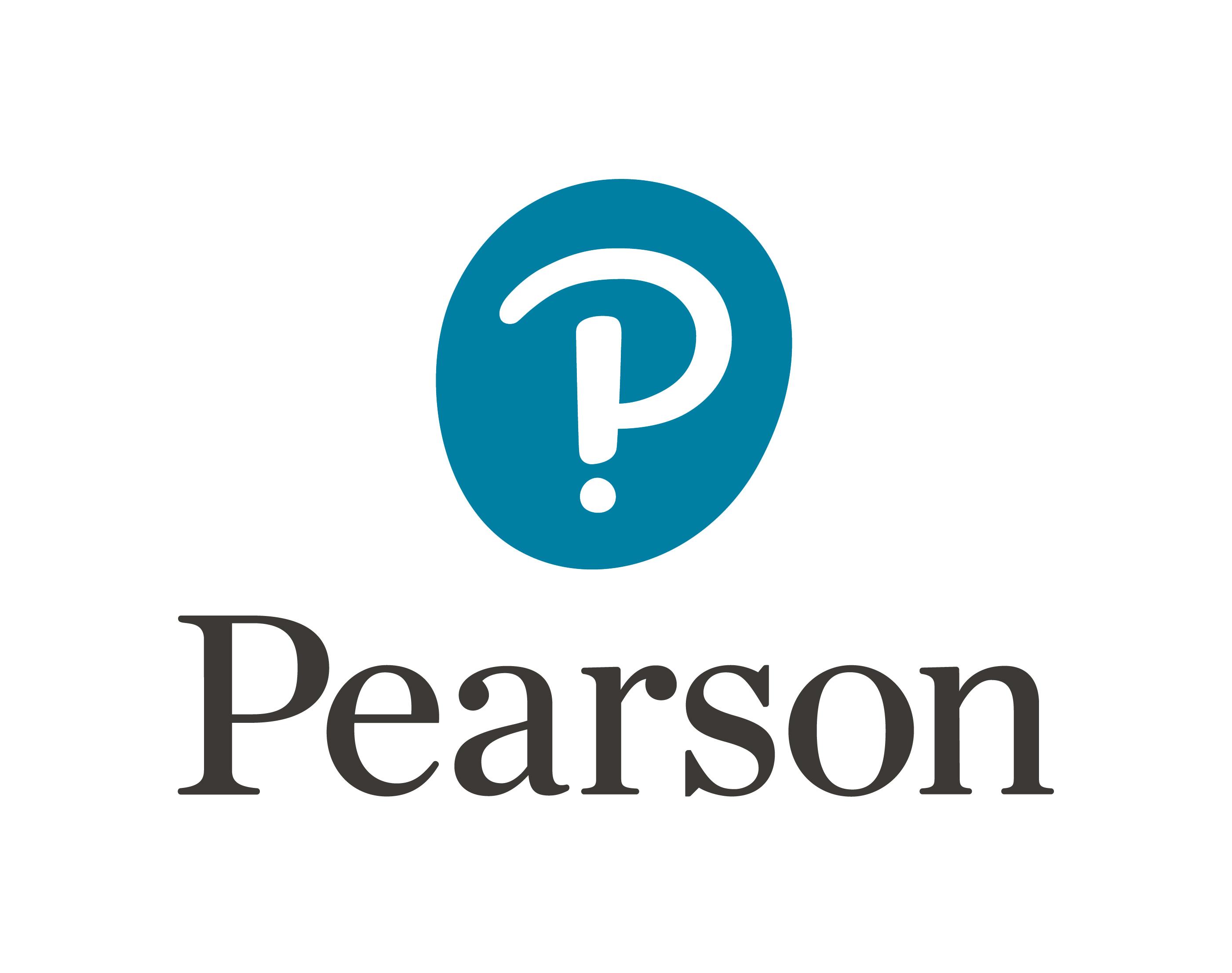 PEARSON ASSESSMENT